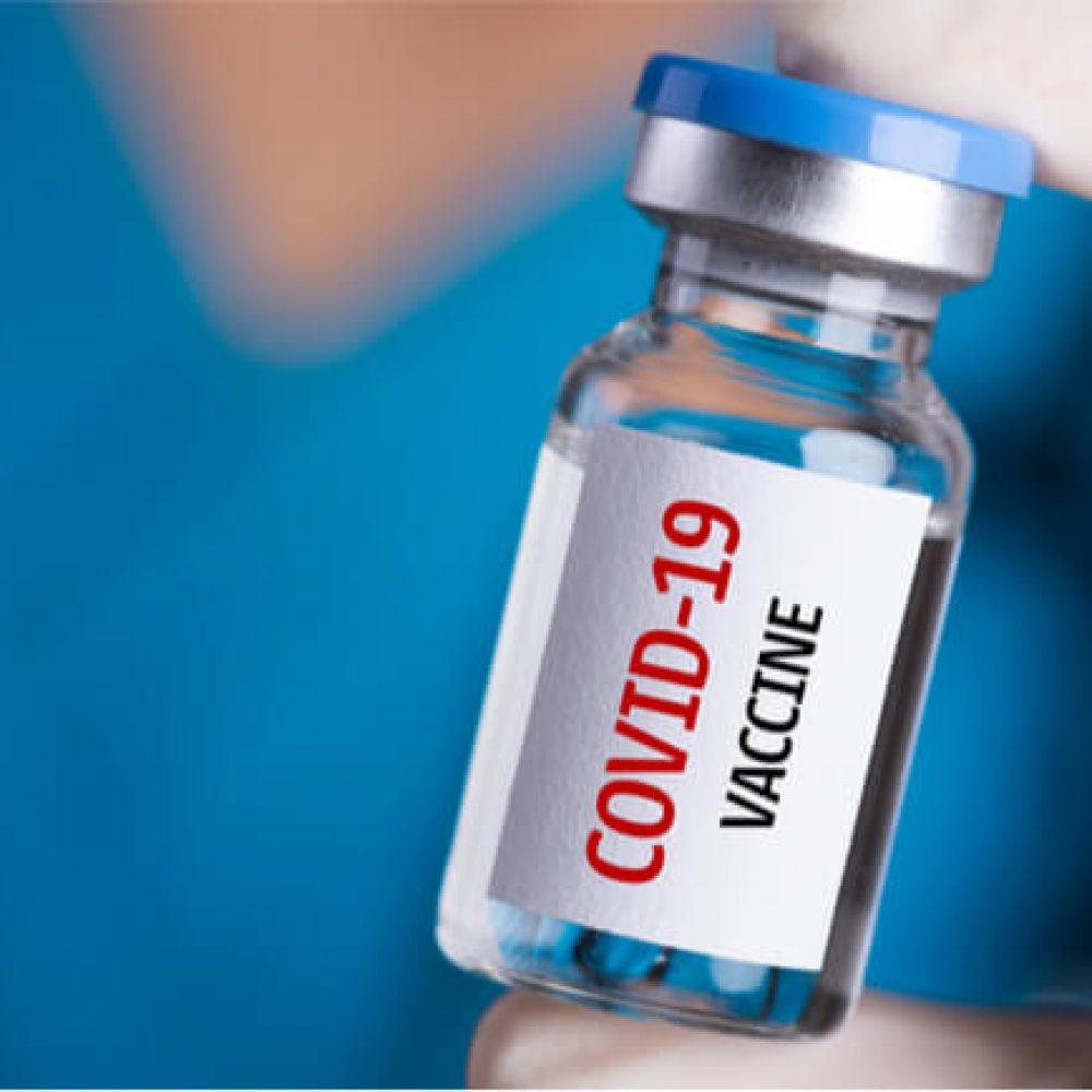 Prise en charge des frais de transport pour la vaccination