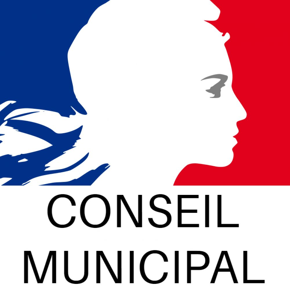 Conseil Municipal du 7 octobre 2021